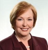 CDC Director Brenda Fitzgerald