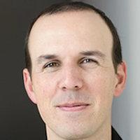 Brett M. Millar, PhD