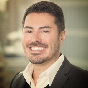 Brian Mustanski, PhD