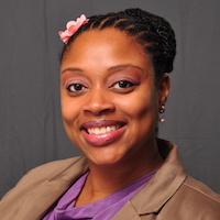 Bridgette M. Brawner, PhD