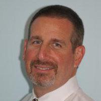 Bruce Randazzo, MD, PhD