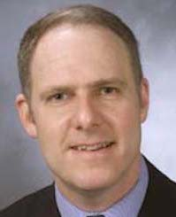 Bruce Schackman, PhD, an Associate Professor of Public Health at Weill Cornell Medical College