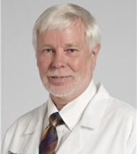 Bruce Trapp, PhD, Cleveland Clinic, multiple sclerosis, MS, subtype