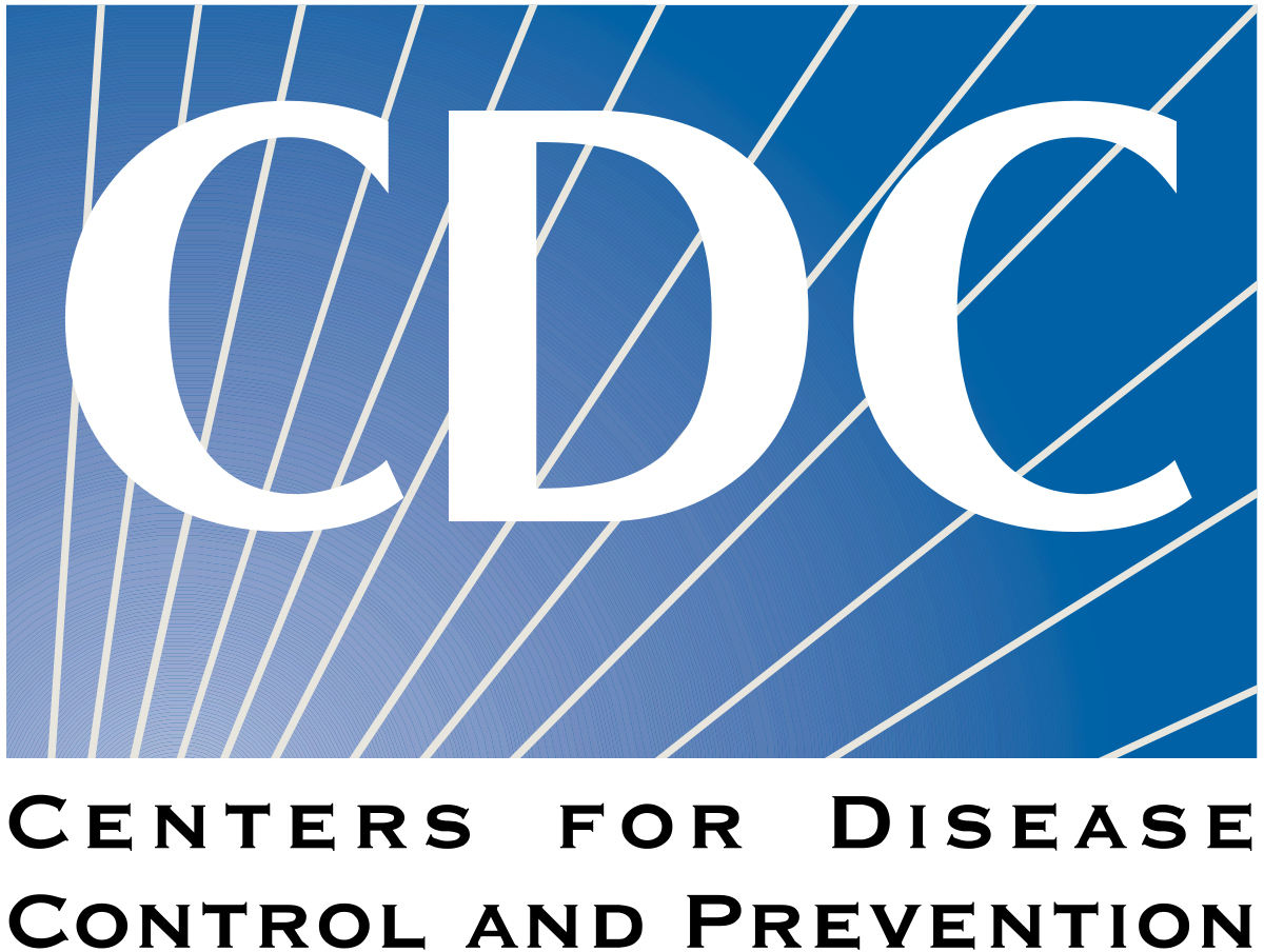 CDC, asthma, children, pediatric