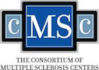 The Consortium of Multiple Sclerosis Centers