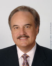Larry J. Merlo, CEO, President, CVS Health