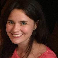 Camilla Hatleberg, MD, PhD