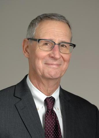 Carl W. Dieffenbach, PhD, director of the Division of AIDS, NIAD