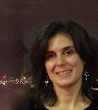 Carla Nasca, PhD