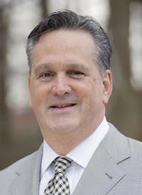 Carman Ciervo, MD, Kennedy Health Alliance, double-dosing, cold, influenza, flu, fever medications