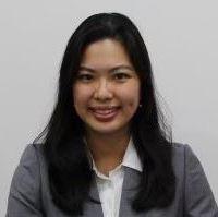 Caryn Mei Hsien Chan, PhD