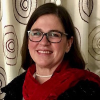 Catherine B. Kemp, BSN, MHA