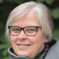 Elisabeth Gulowsen Celius, MD