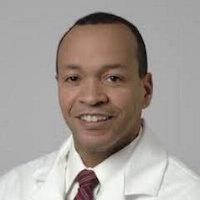 Charles Modlin, MD