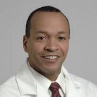 Charles Modlin, MD: The Man Working to Make Healthcare Care About