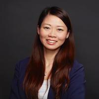 Chenjuan Ma, PhD