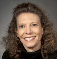 Christine Metz, PhD