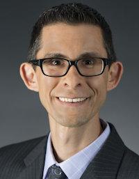 Christopher Celano, MD