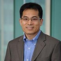 Chun-Li Zhang, PhD
