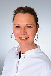 Clara Lehman, HIV, post-exposure prophylaxis