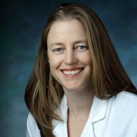 Corinne Keet, MD, MS, PhD