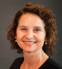 Cynthia McEvoy, MD