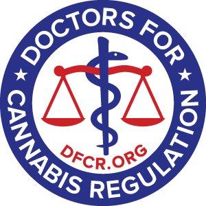 DCFR, Cannabis, Opioids, Public Health