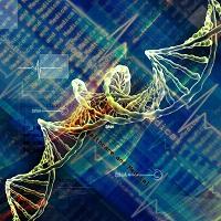 Atlas, dna, genomic variation, gene expression, Genotype-Tissue Expression, gene