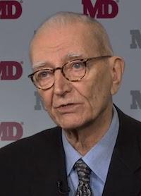Dale Gerding, MD