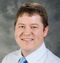 Daniel Jackson, MD