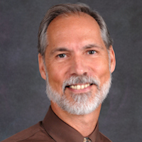 David Carely, PhD