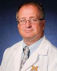 David A. Antonetti, PhD