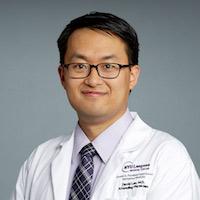 David C. Lee, MD, MS