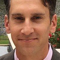 David Kirsch, MD