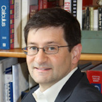 David A. Lipson, MD