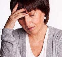 depressed, alzheimer's disease, intepirdine