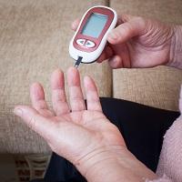 Insulin glargine, Sanofi, Diabetes, Endocrinology