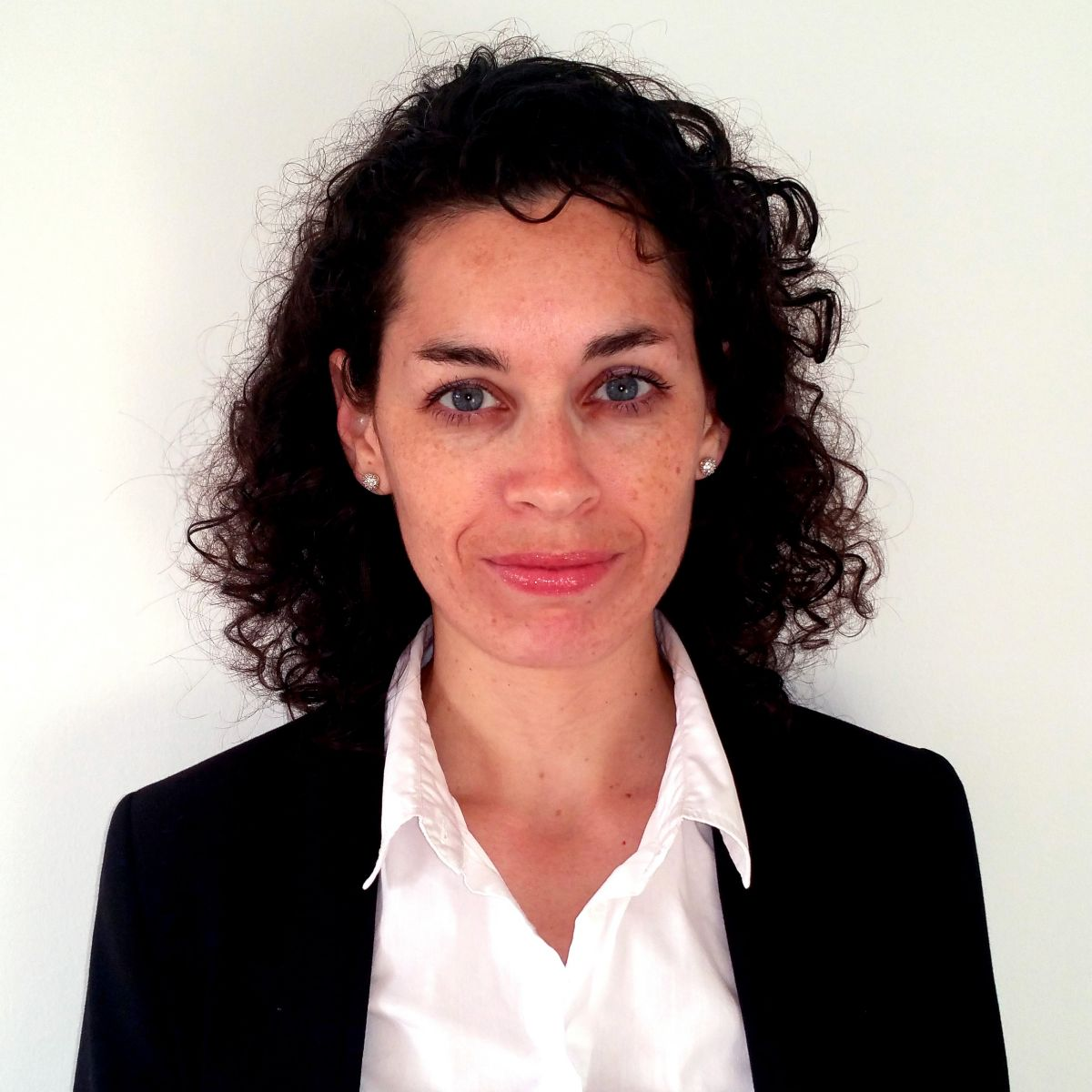 Dinah Zur, MD