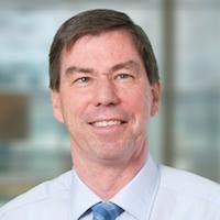 Dirk Sauer, PhD
