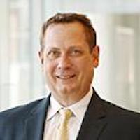 E. Mark Mahone, PhD, ABPP, research scientist, Kennedy Krieger Institute