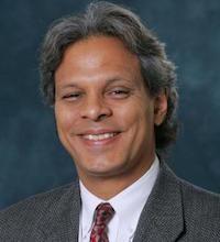 Eduardo J. Sanchez, MD, MPH