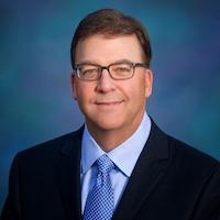 Edward J. Holland, MD