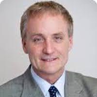 Edward Kerwin, MD
