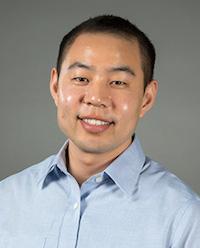 Elijah J. Mun, MD