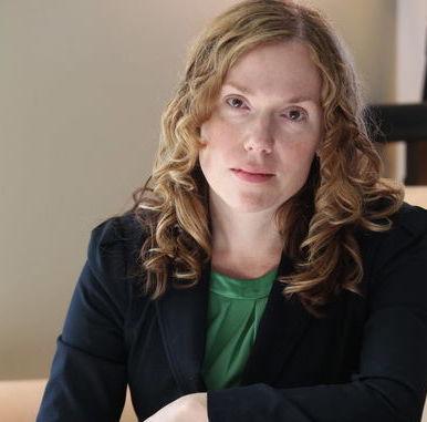 Elissa Abrams, Pulmonology, Asthma, ICS