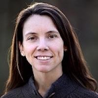 Elizabeth T. Jensen, Ph
