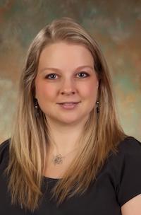 Emily A. Evans-Hoeker, MD