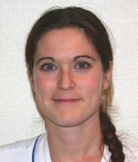 Emma Goksor, MD, PhD