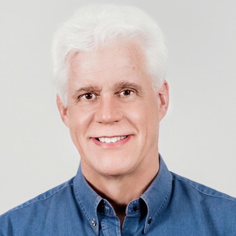 Eric Olson, PhD
