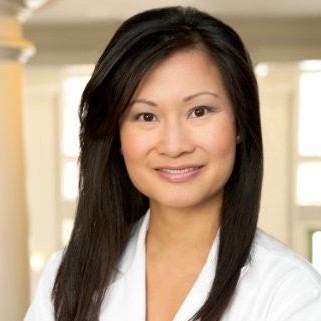 Erika Rangel, MD, MS, FACS, Associate Surgeon, Brigham and Women's Hospital